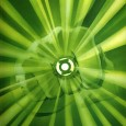 Be warned, spoilers lie ahead.   I've been a Green Lantern fan for a while now.  The work Geoff Johns and Dave Gibbons did with Green Lantern Corps: Recharge, and […]