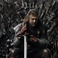 What makes Game of Thrones a great show? The characters. The show is all about the characters: what they do, why they do it and how they do it. Every […]