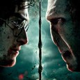 As an avid Harry Potter book and movie fan, I would say that the movies have so far done a pretty decent job at delivering what J.K. Rowling originally intended. […]