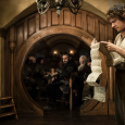 Entertainment Weekly has just released a few photos from Peter Jackson's upcoming 48 frame per second movie, The Hobbit. These are the first photos we've seen of Martin Freeman in […]