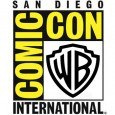 Warner Bros just posted their full TV schedule of panels, booth and events at their WB Blog. There's alot of the same panels from last year, as well as some […]