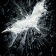 The official The Dark Knight Rises trailer finally hit the internet yesterday. It's about the same as the bootleg Buzzfeed had put up a few days ago, but with better […]