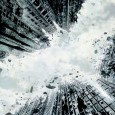 TheDarkKnightRises.com has just been updated with the first poster for the movie, and it literally looks like a disaster scene. Even though the movie is called The Dark Knight Rises […]