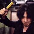Spike Lee is currently in talks to helm the unnecessary remake of Park Chan-wook's brilliant 2003 revenge flick Oldboy. Lee hasn't made a feature film since Miracle at St. Anna, […]