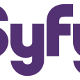 SyFy has just announced their schedule for the upcoming San Diego Comic-Con. I'm quite excited to say that some of my favorite SyFy shows will be on deck with panels […]
