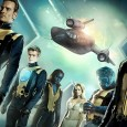 X-Men: First Class has a title akin to X-Men Origins: Wolverine. This is already a sign of bad things to come, right? Luckily there are only two things these movies […]