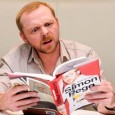 A while back I heard that Simon Pegg was set to release a book. Not only was he writing a book, but it was an autobiography! Initially I was excited […]