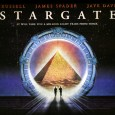 Way way back in the distant past (1994) there was a man named James Spader. James believed that aliens used the pyramids in Egypt as landing pads for their giant […]