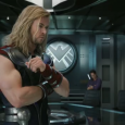 The first official Avengers trailer is finally here, finally showing off plenty more than what we have been seeing in recent pictures. You might notice that the trailer is quite...