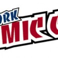 Hey gang,   We're at the New York Comic Con 2011!  While attending the panel for Robot Chicken, Seth Green doled out a bit of news worth reporting.  In the...