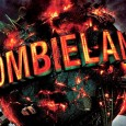While watching Zombieland, I remember thinking how there was never a single moment in the whole film where I actually feared that the main characters would die. Sure, it was […]