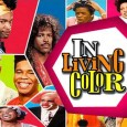 Fox recently announced that they will be bringing In Living Color back to television, if not in the full series format. It looks like the show will be back for […]