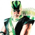 EW is reporting that the CW is close to ordering a Green Arrow pilot.  It appears that becoming a somewhat regular on Smallville (actor Justin Hartley is credited with 72...