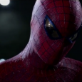 This week brought the second and much better looking trailer for The Amazing Spiderman. I'm not going to go out and praise the trailer, because as we all know, trailers...