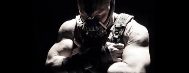 The Dark Knight Rises has only been out a week but I've already read more critical reviews and deconstructions than I have any other film in the last two years (that...